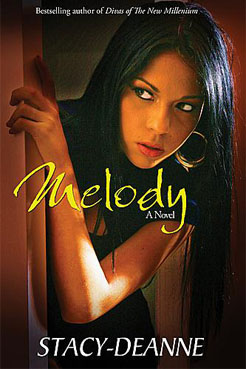 Melody by Stacy Deanne